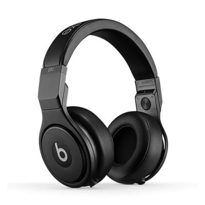 Audífonos Pro de Beats tipo diadema - Apple